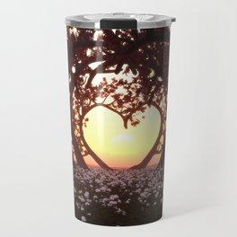 Anima Travel Mug