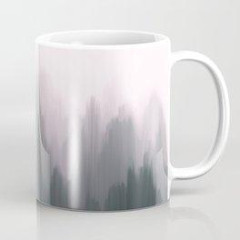 Morning Fog II Coffee Mug