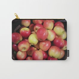 Apple fruit Carry-All Pouch