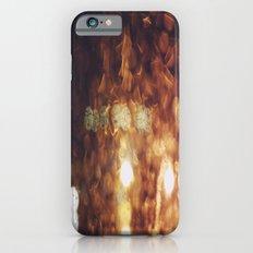Mixed Light iPhone 6s Slim Case