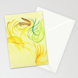 circa Stationery Cards