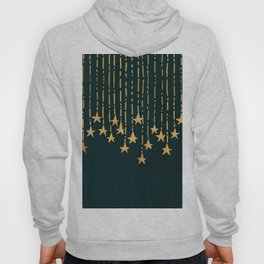 Sky Full Of Stars Hoody