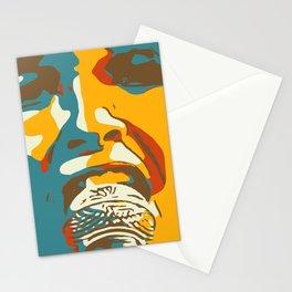 Stevie Nicks, Too! Stationery Cards