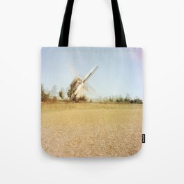 homesweethome Tote Bag