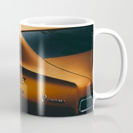 Trust a champion Coffee Mug