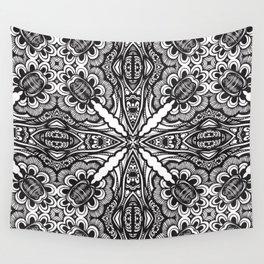 kaleidoscope© Wall Tapestry