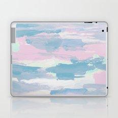 AW24 Laptop & iPad Skin