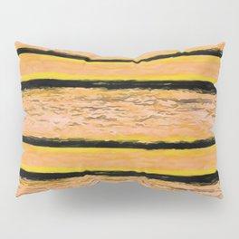 Watterson Pillow Sham