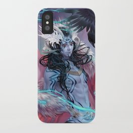 king that never was iPhone Case