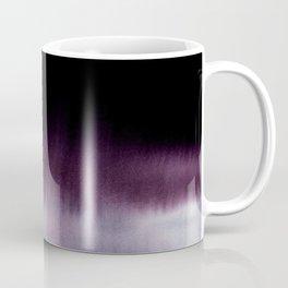 Squall Monochrome Coffee Mug