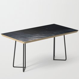 Melancholy Coffee Table