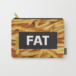 Fat Carry-All Pouch