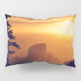 This is Your World Pillow Sham