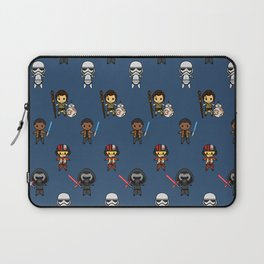 Force Duo Laptop Sleeve