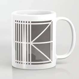 Forced Night Coffee Mug