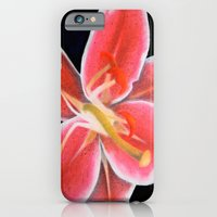 Mother Natures Finest iPhone 6s Slim Case