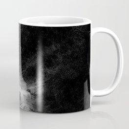 ENJOY TIME Coffee Mug
