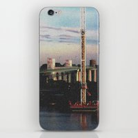 play iPhone & iPod Skins featuring PlaY by Christophe Chiozzi