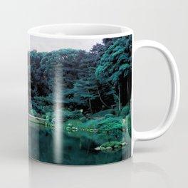 Bring me the Calm Coffee Mug