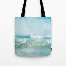 ocean 2258 Tote Bag