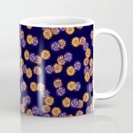 Viruses Coffee Mug