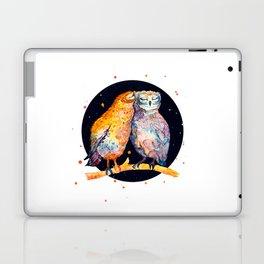 Art Prints Laptop & iPad Skin