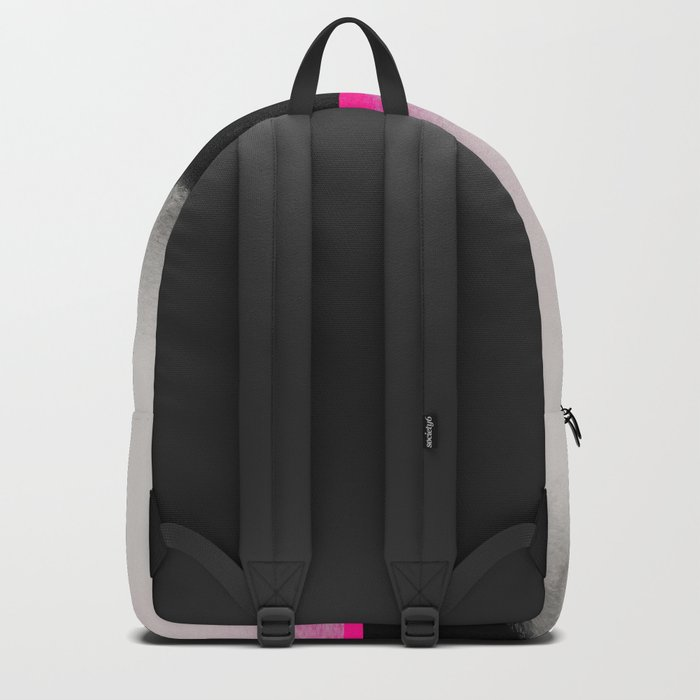 DH02 Backpack