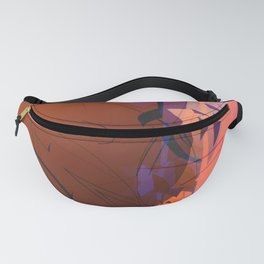6319 Fanny Pack