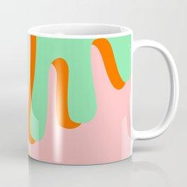 Colour Pop 01 Coffee Mug