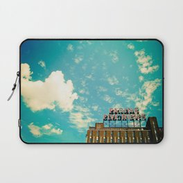 Farine Five Roses Laptop Sleeve
