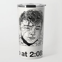 Elio Travel Mug
