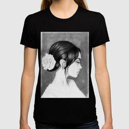 johanna herrstedt T-shirt