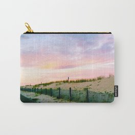 Lavallette  Carry-All Pouch