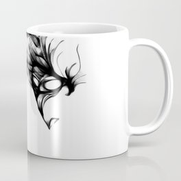 cool sketch 2 Coffee Mug