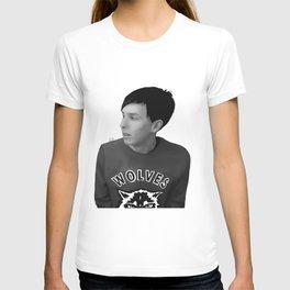Phil Lester T-shirt