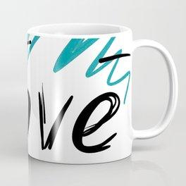 move Coffee Mug