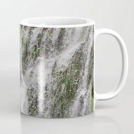 La Calera Waterfalls Coffee Mug