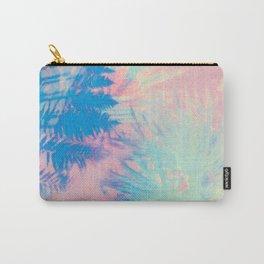 palm desert resort Carry-All Pouch