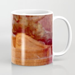 Fountain Momments Philadelphia Coffee Mug