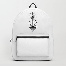 Ascension Backpack