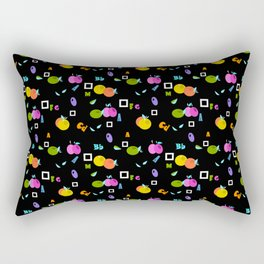 Orchard 2 Rectangular Pillow