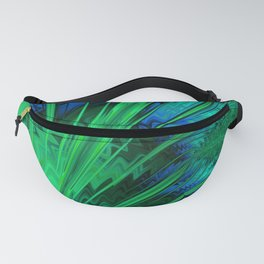 Grow Fanny Pack
