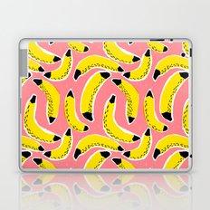 Bananas! Laptop & iPad Skin