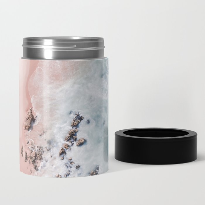 sea bliss Can Cooler