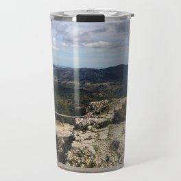 montesangiovanni Travel Mug