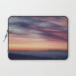 The Valley, 2012  Laptop Sleeve