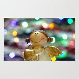 Christmas magic 22. Rug