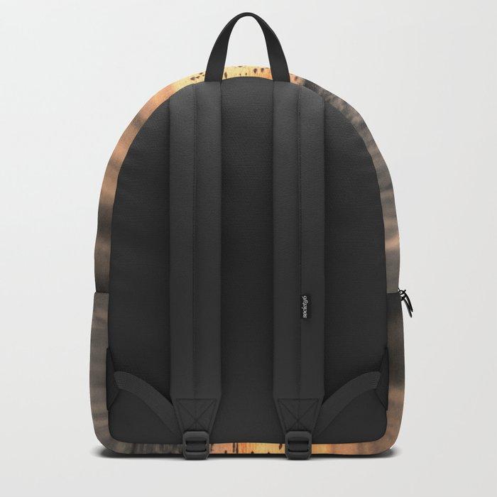 Sunset Sand Backpack