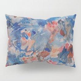 Safarri Winds Pillow Sham