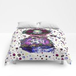 Confetti and Fanfare  Comforters